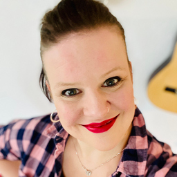 Andrea Maier's profile picture