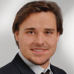 Tobias Sigl - DELVIS solutions GmbH - Fahrenzhausen