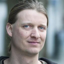 Gregor Fellenz - publishingX - Köln