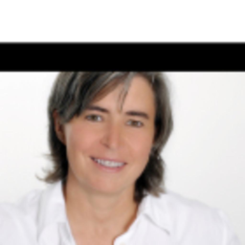 Dr Appel Wiesbaden