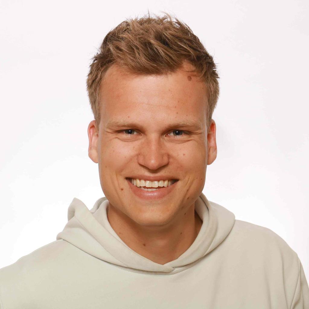 Alexander Hering
