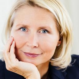 Nicola Vogt - Nicola Vogt - Coaching, Training, Beratung, Mediation - München
