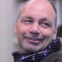 Markus Besch