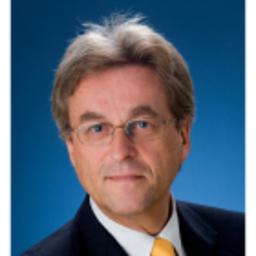 Dr Hanisch Worms