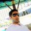 Avinash Advani - Dubai