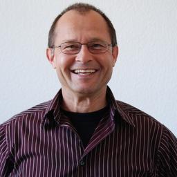 Paul Schabio