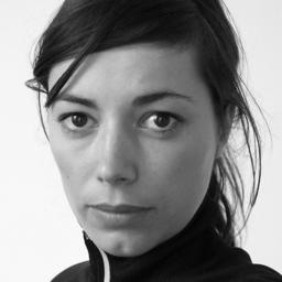 Katja Gretzinger - Studio Katja Gretzinger - Berlin