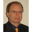 Jörg Gebhardt - Wiesloch