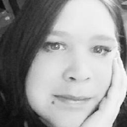 Natascha Haertel - Natascha Haertel virtuelle Assistentin - Home office