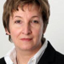 Anna Christ's profile picture