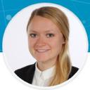 Alexandra Stoll - Berlin