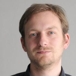 Felix Laurenz - Funke Mediengruppe - Neuss