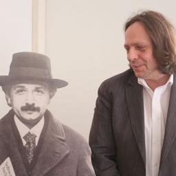 Thomas Sadowsky - Sadowsky KG - Wiesbaden