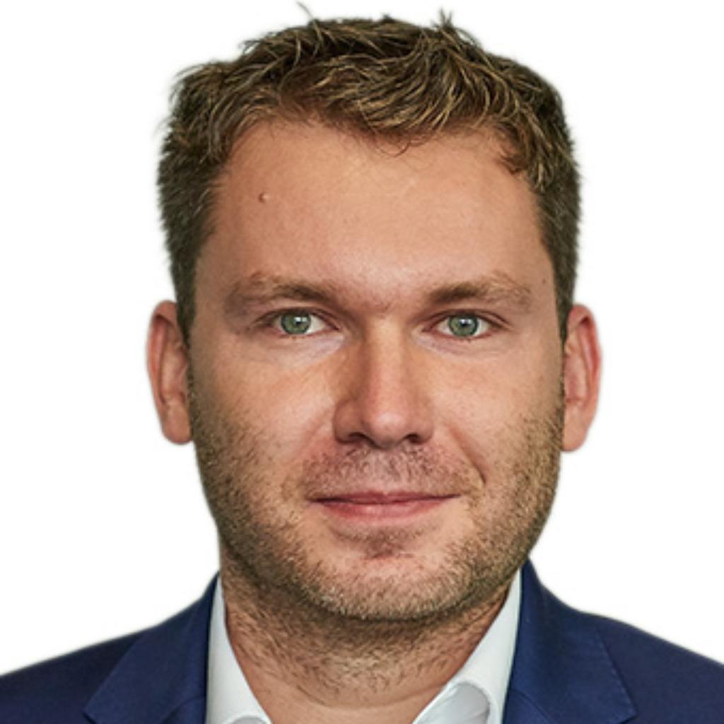 Damil Bauer