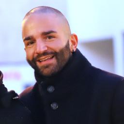 Jonas Bamerni's profile picture