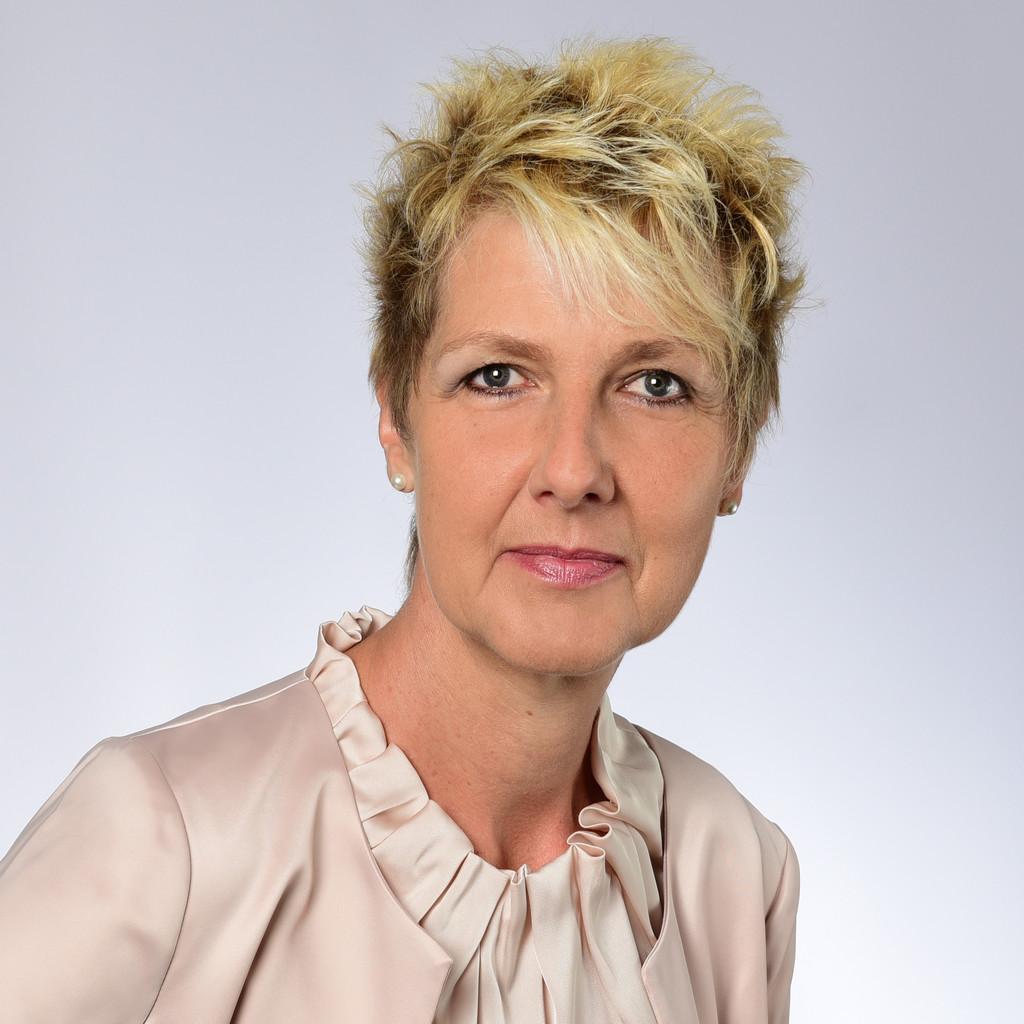 Susanne Neumann In Der Xing Personensuche Finden Xing