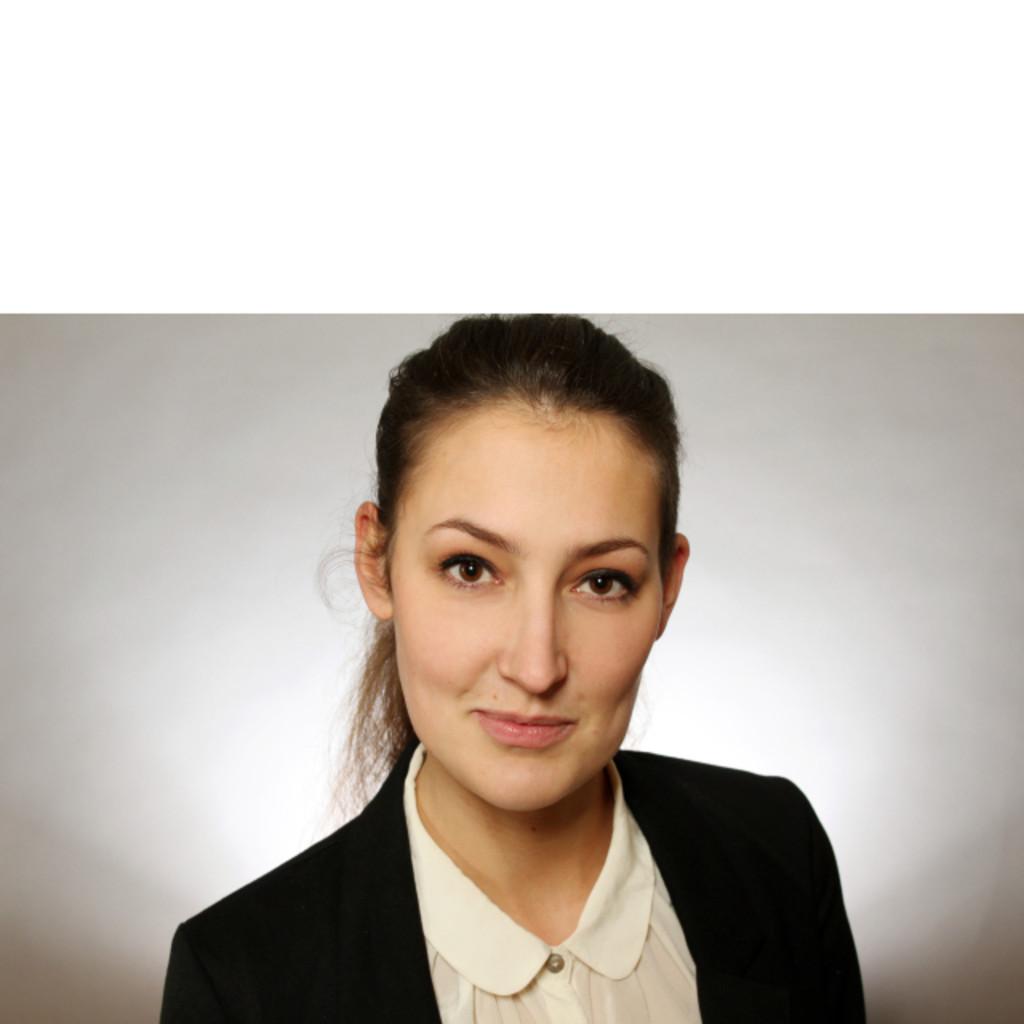 Aylin Kühnel