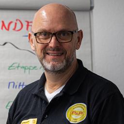 Hans-Jörg Frick