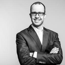 Dr. Jens Föller's profile picture