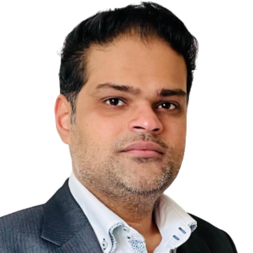 srinivasa murthy telugu dubbing artist