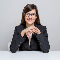 Begoña Aguayo's profile picture