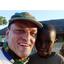 Peter Kirsten - Cape Town