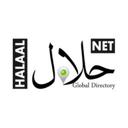 Halal Halaal - Halaal.Net - Chicago