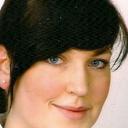 Stefanie Falk - Bergisch Gladbach