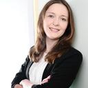 Stefanie Herbert - Nürnberg