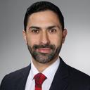 Luis F. Peña Bernal