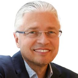 Dr. Heinz Peter Wallner - Dr. Heinz Peter Wallner - Learning to change! - Wien