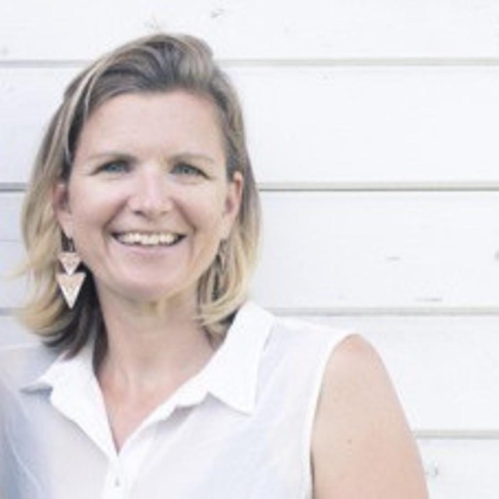 Sonja Kaiser's profile picture