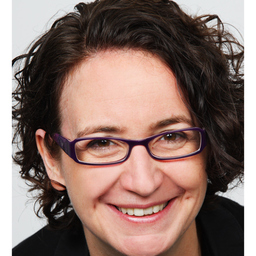 Dr. Nicole Kirsch-Pietz's profile picture