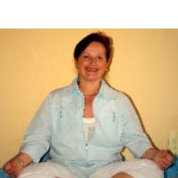 Angelika Hammer - Ganesha Yogastudio Plauen - Plauen