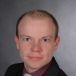 Stefan Plewka - MD Consulting GmbH - Erfurt