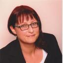 Melanie Huber - Augsburg