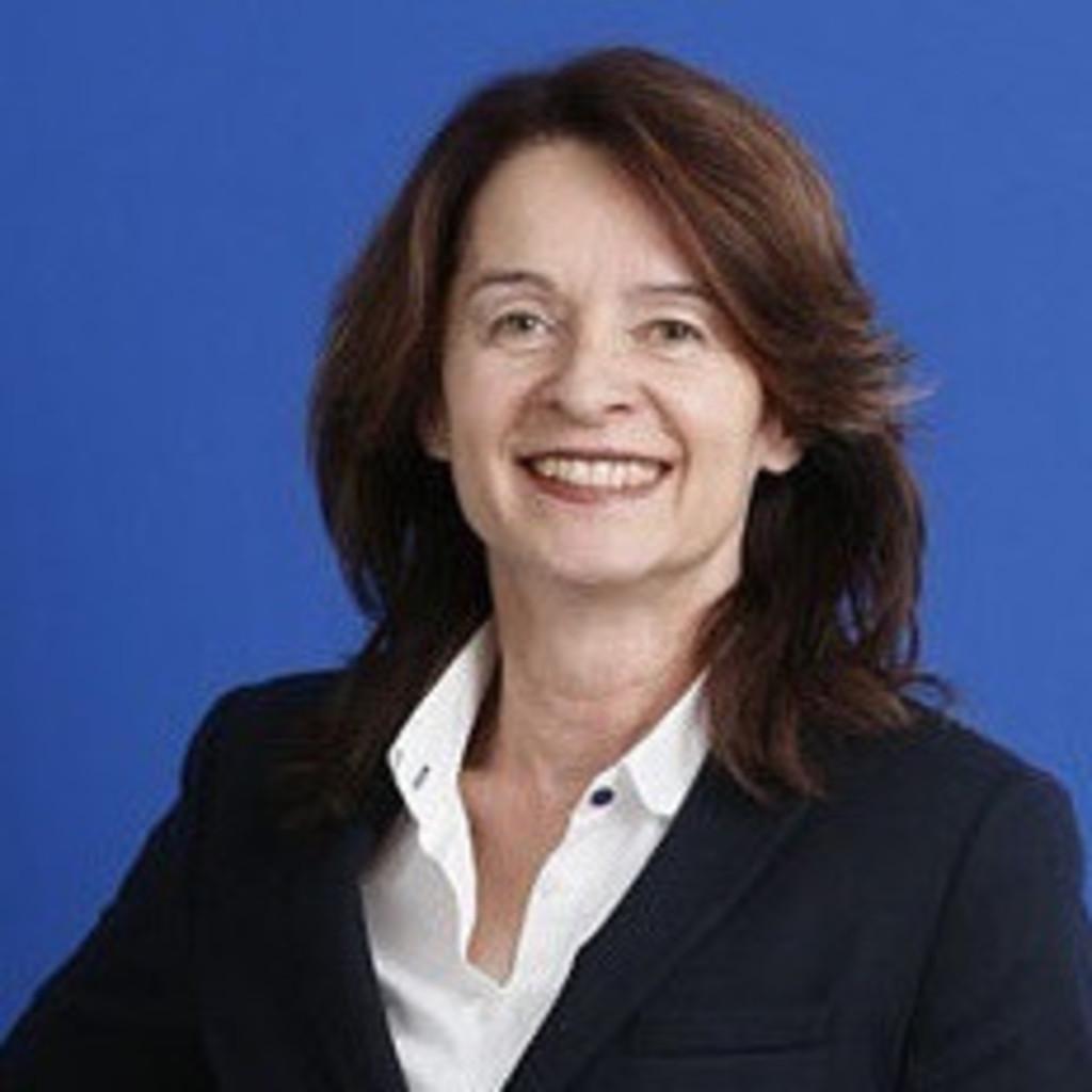 Elke Albrecht's profile picture