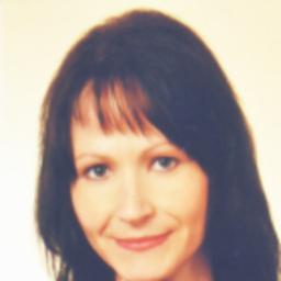 Kassandra Hartmann's profile picture