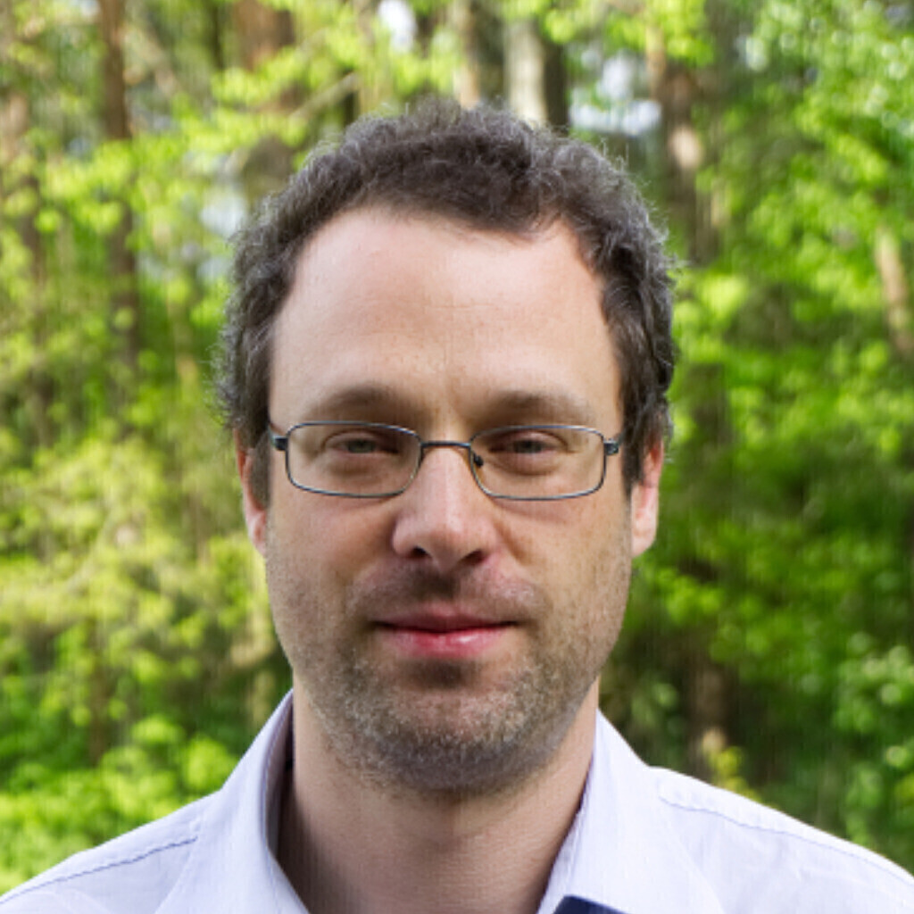 Hannes Dohrn's profile picture