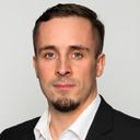 Dominik Meyer-Lomax - Kaltenkirchen