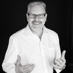 Angelo Königl - AK Creativ WebDesign - Schwabmünchen