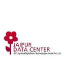 Deepak Jain - Jaipur