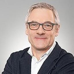 Thilo Keber - metafinanz Informationssysteme GmbH - München