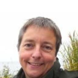 Jo Dawes - Dawes Communication - Vollerwiek