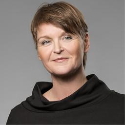 Bettina Welke's profile picture