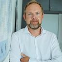 Martin Janssen - Bochum