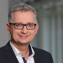 Bernd Maier - Darmstadt