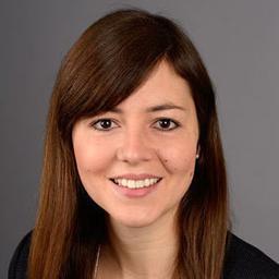 Nicola Ascher's profile picture