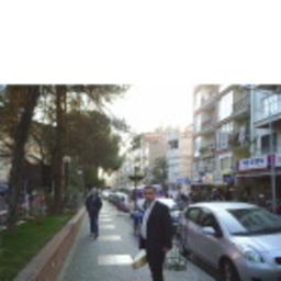 Mehmet LEBLEBİCİ - farketmez - AYDIN