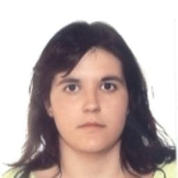 Esperanza molina romera administrativo de obra acsa - Acsa granada ...